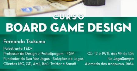 IMG-20boardgame